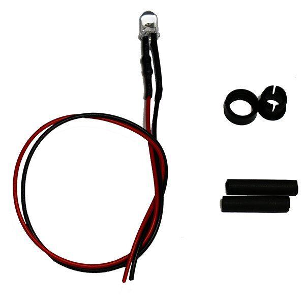 Phormula LED Indicator Kit