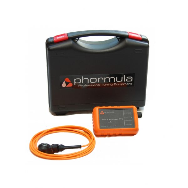 Phormula-KS-Pro Knock Detection System