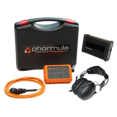 Phormula Professional Tuning Solution